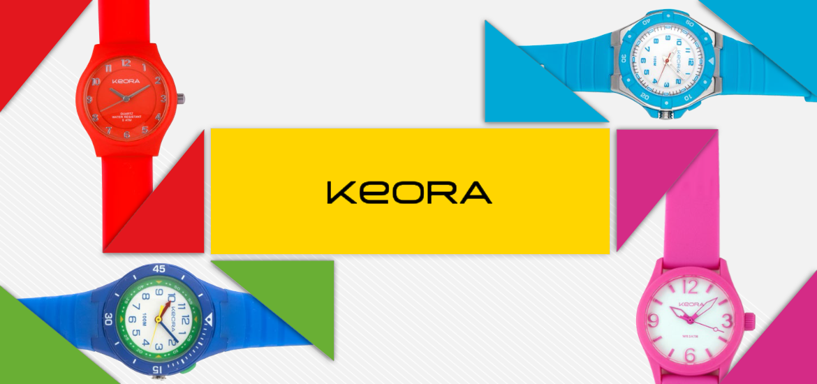 keora2018np-1-compressed